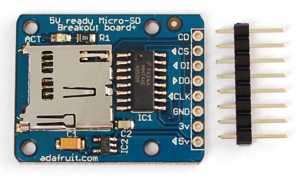 adafruit_products_microsdbb.jpg