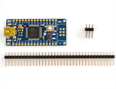 microcontrollers_atmega32u4_med.jpg