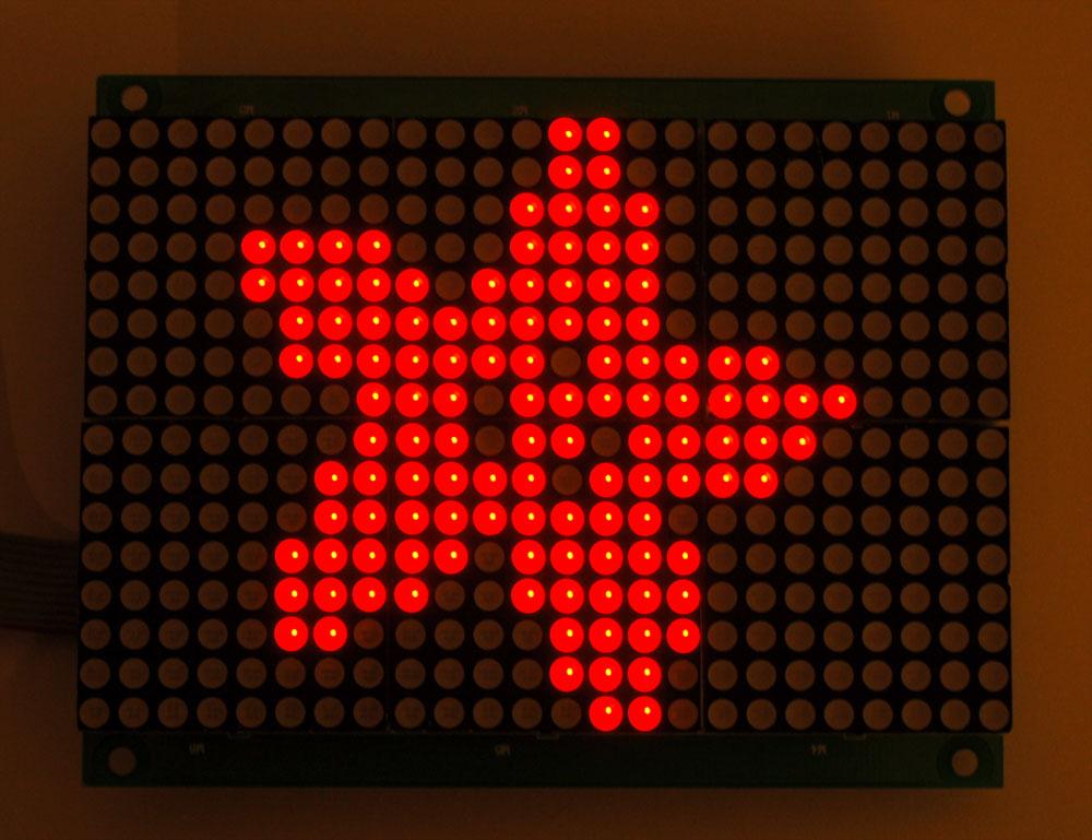 led_matrix_redmatrix1624.jpg