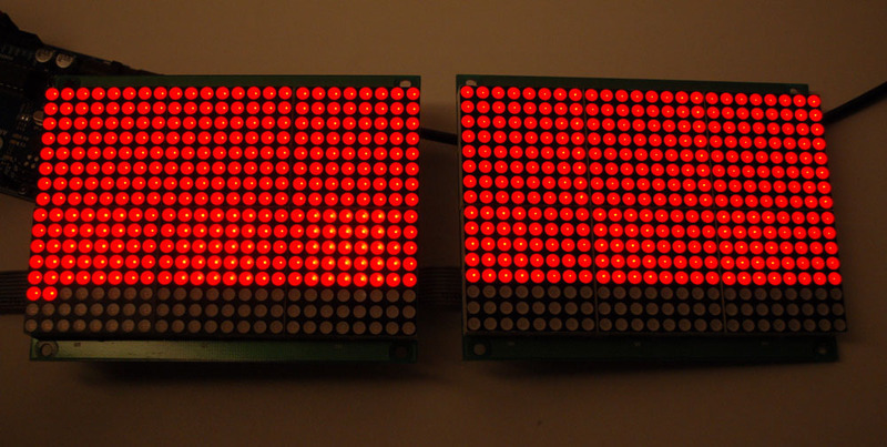 led_matrix_testtwo.jpg