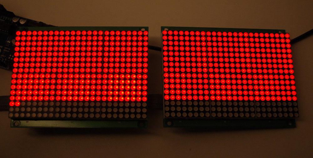 led_matrix_testtwo.jpg