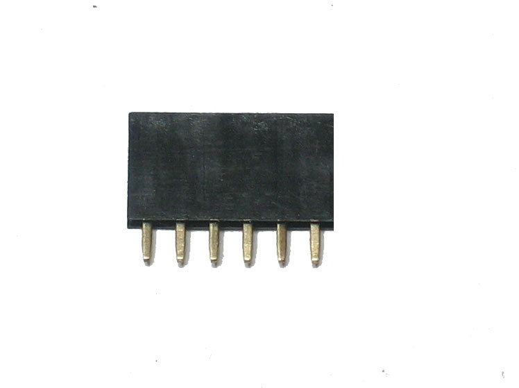 adafruit_products_header6f.jpg
