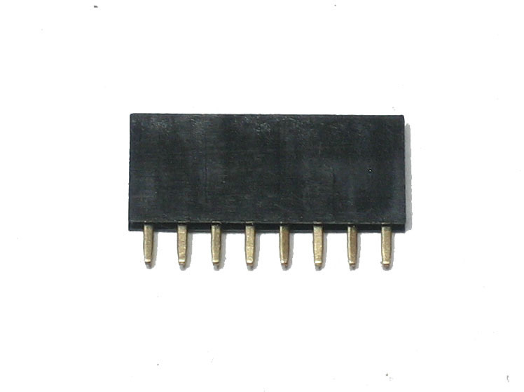 adafruit_products_header8f.jpg