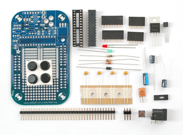 adafruit_products_parts.jpg