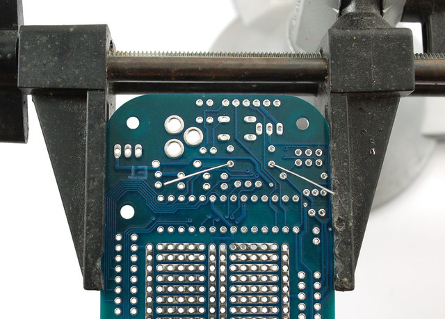 adafruit_products_R3flip.jpg