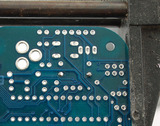 adafruit_products_R3clipped.jpg