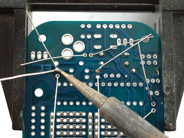 adafruit_products_cermsolder.jpg