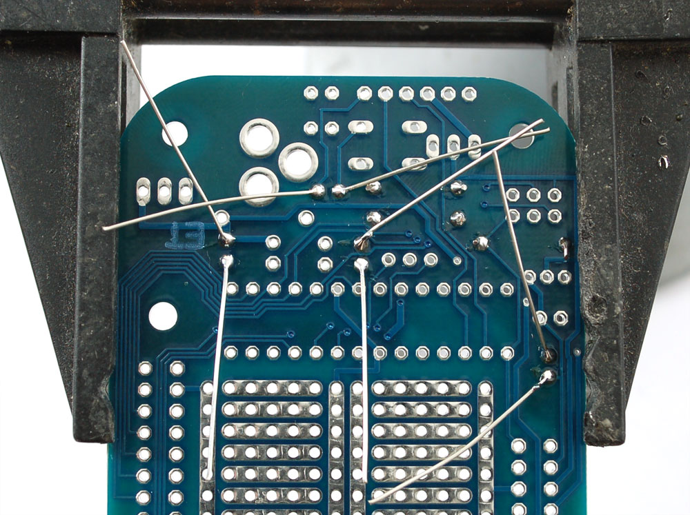 adafruit_products_cermsoldered.jpg