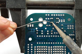 adafruit_products_buttonsolder.jpg
