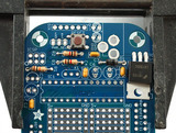 adafruit_products_7805place.jpg