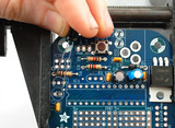 adafruit_products_c7pol.jpg