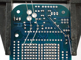 adafruit_products_cpolplace.jpg