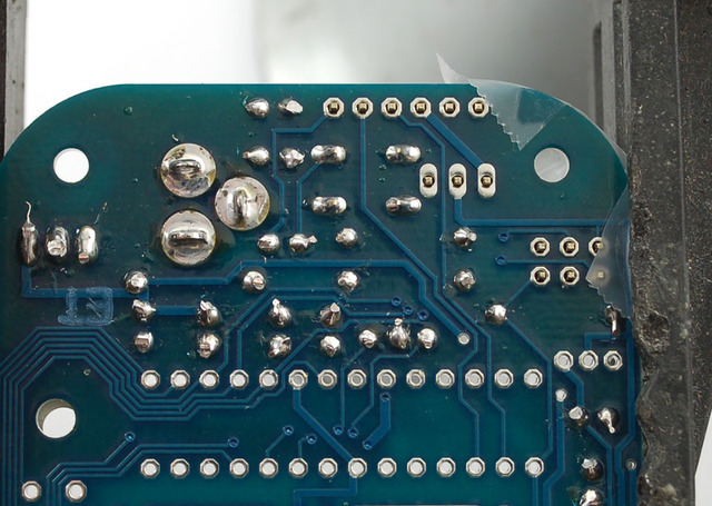 adafruit_products_headerflip.jpg