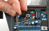 adafruit_products_33place.jpg