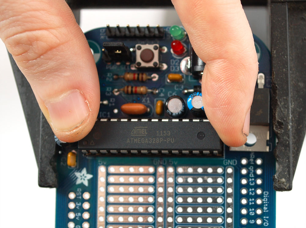 adafruit_products_chiplace.jpg