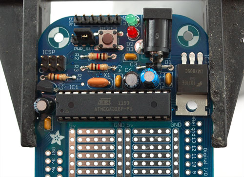 adafruit_products_chipplaced.jpg