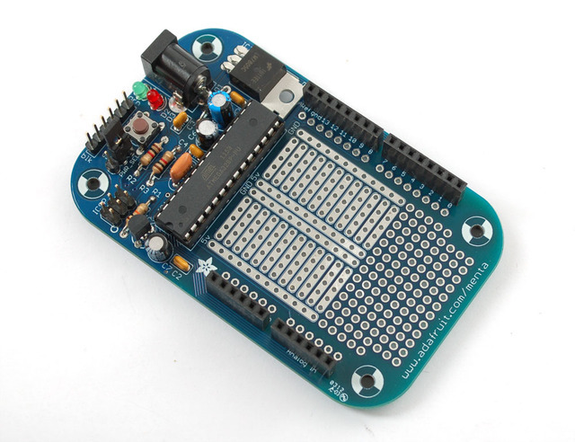 adafruit_products_mentadone.jpg