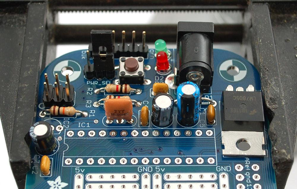 adafruit_products_jumper.jpg