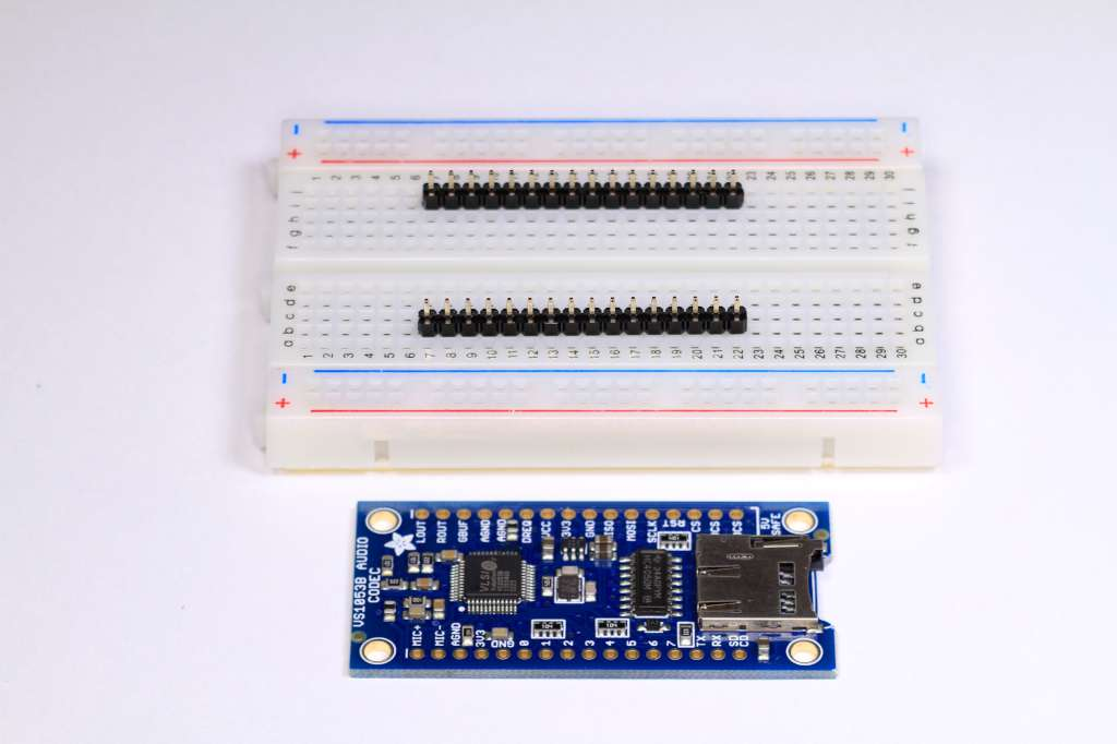 adafruit_products_2013_07_21_IMG_2049-1024.jpg