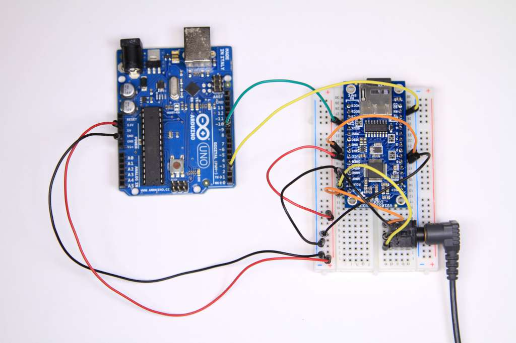 adafruit_products_2013_07_21_IMG_2058-1024.jpg