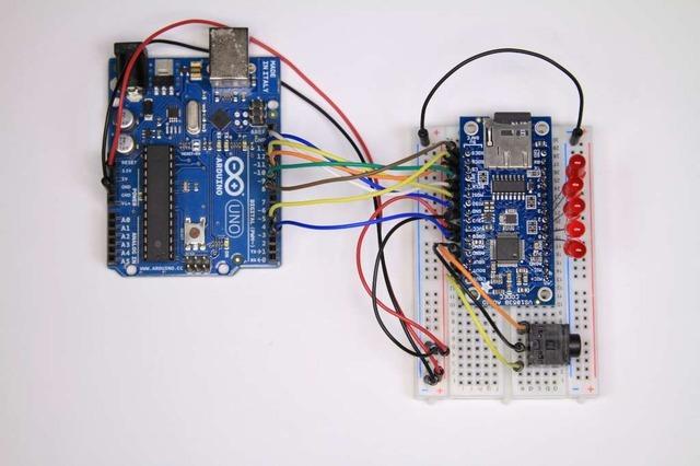 adafruit_products_2013_07_25_IMG_2068-1024.jpg