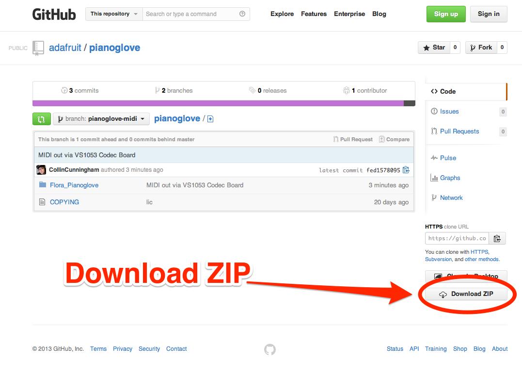 flora_Github-Download-ZIP.jpg