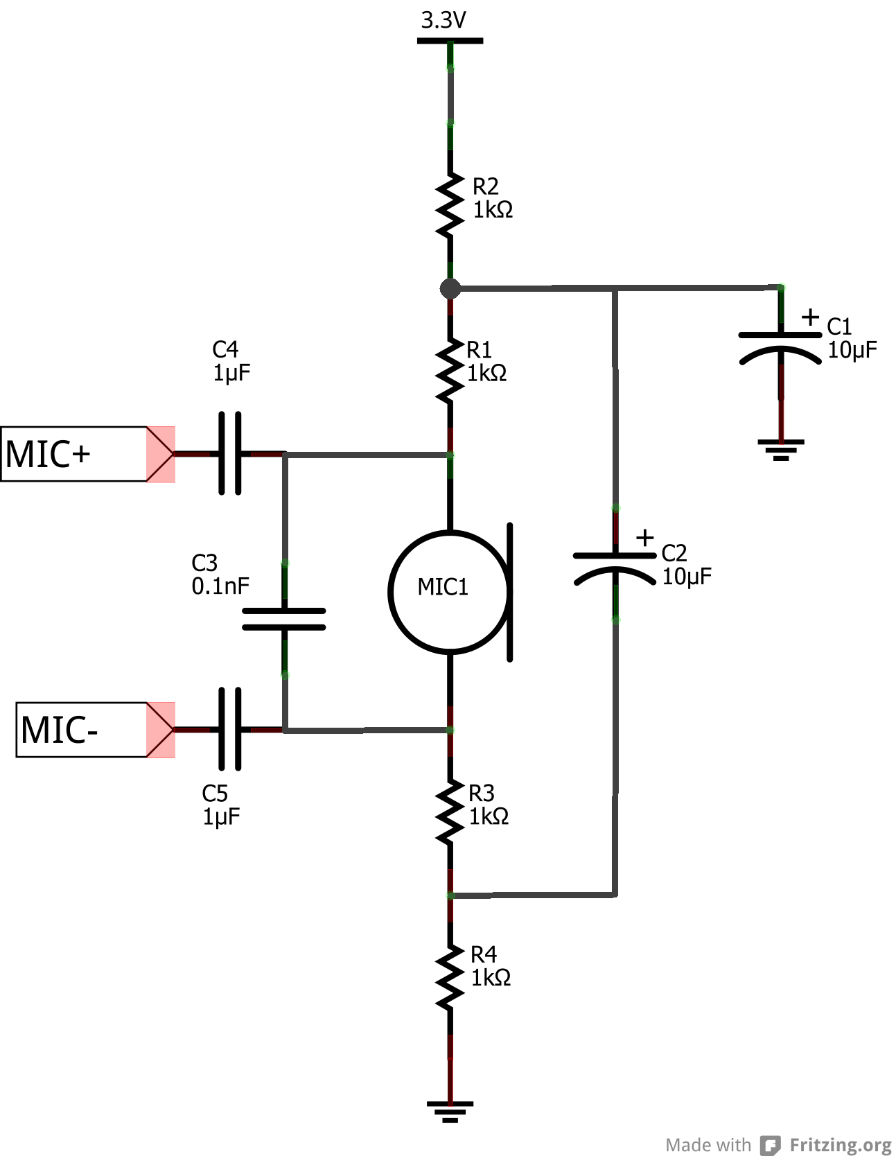 adafruit_products_Microphone_Circuit_schem.png