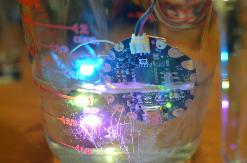 projects_adafruit-neverwet-04.jpg