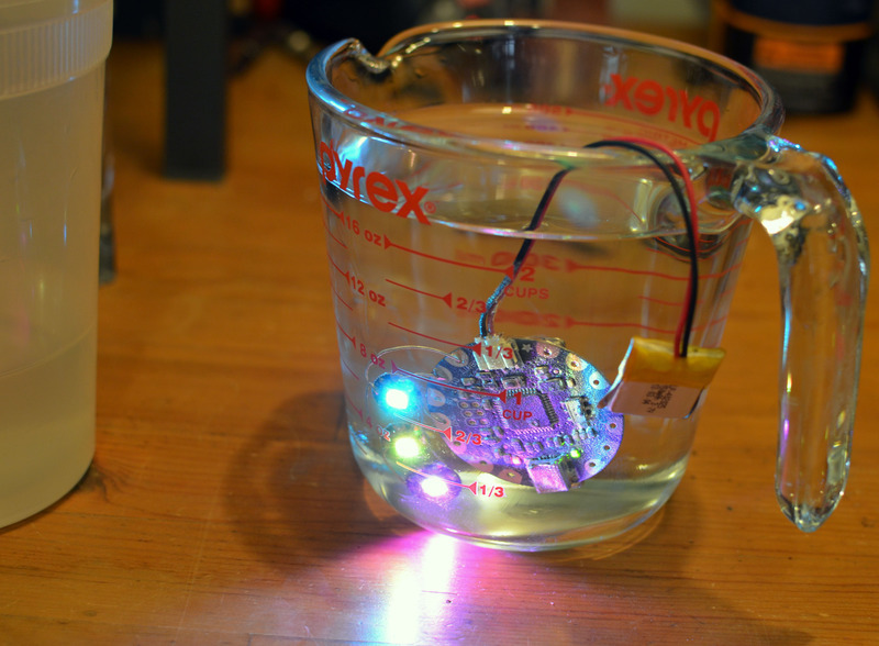 projects_adafruit-neverwet-05.jpg