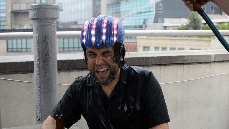 projects_phil-torrone-adafruit-neverwet-citibike-helmet.jpg