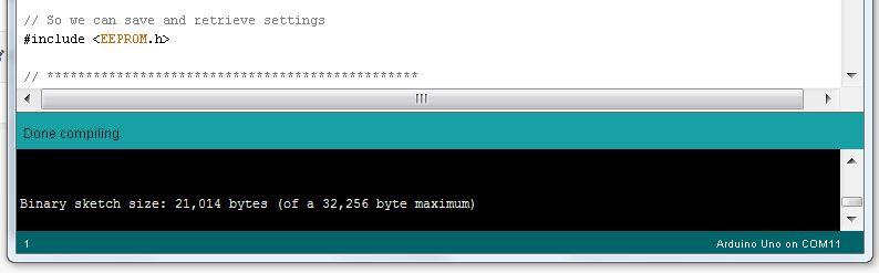 learn_arduino_Compiled.jpg