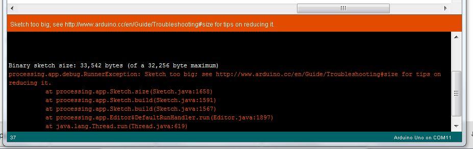 learn_arduino_Too_Big.jpg