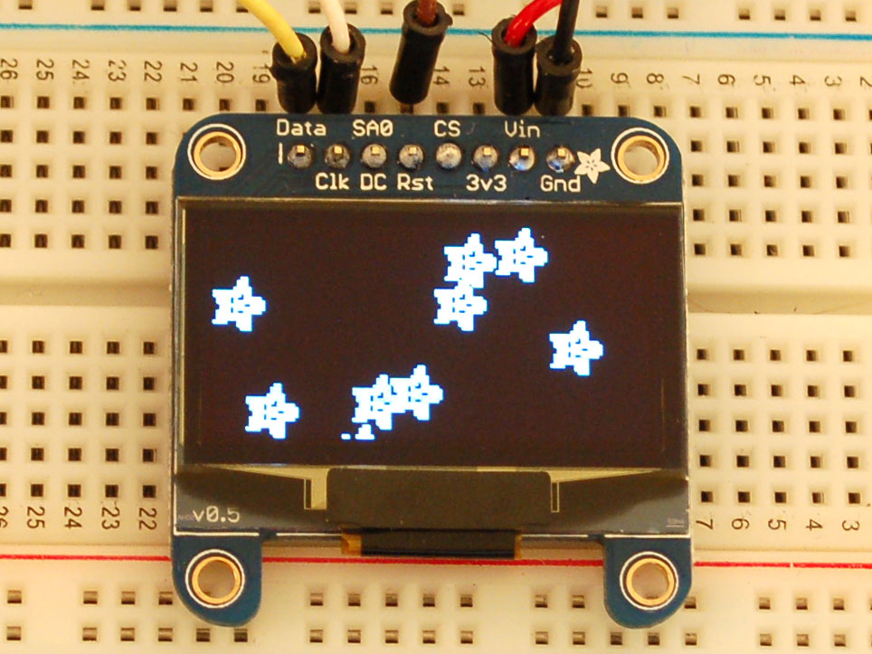 learn_arduino_ID938_LRG.jpg