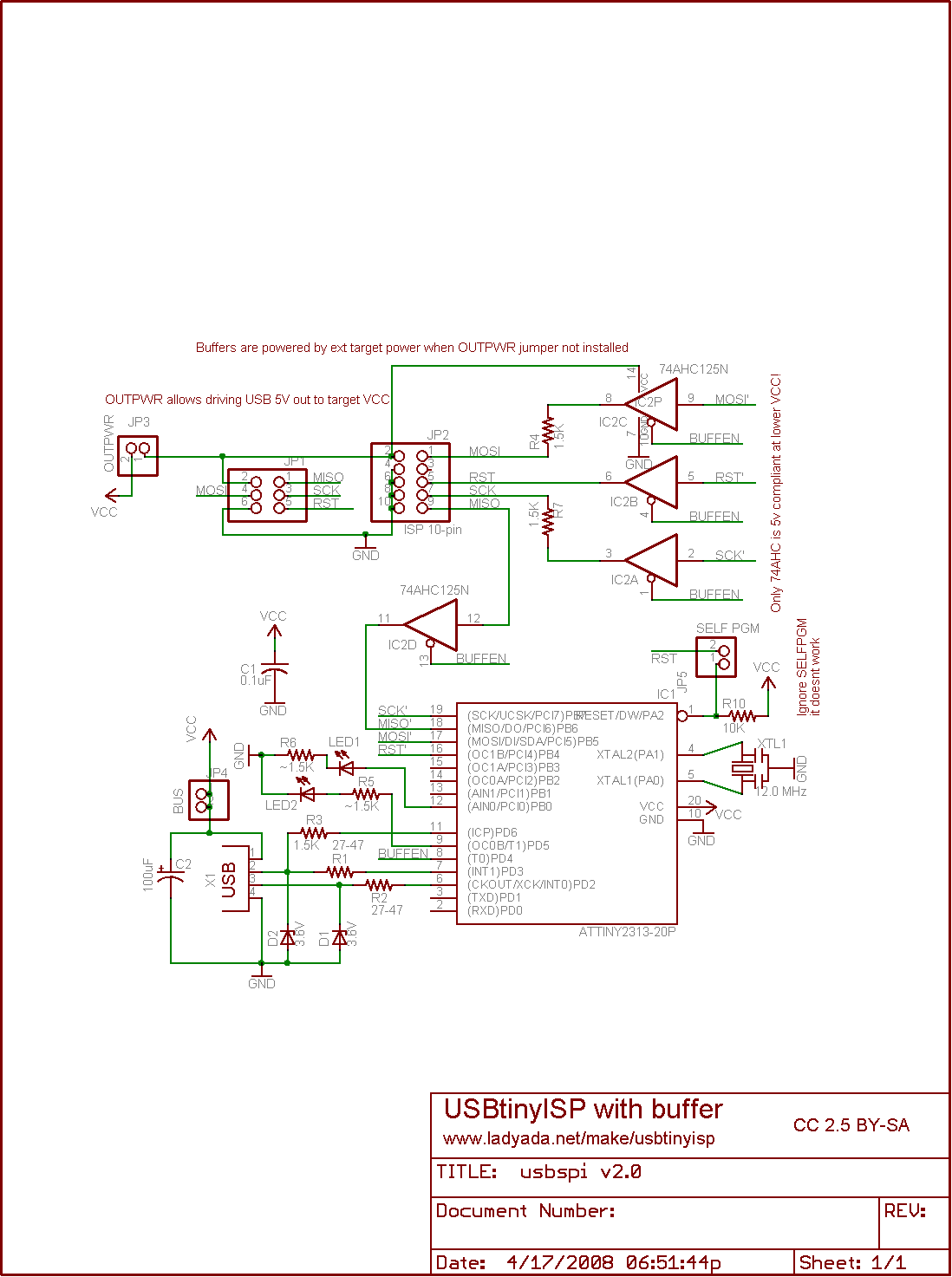 How To Get Voltage Follower Level Shifter Circuit If You Look At The Schematic