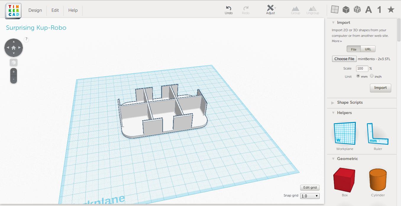 3d_printing_Screenshot_2013-08-03_at_7.56.56_AM_-_Edited_(1).png