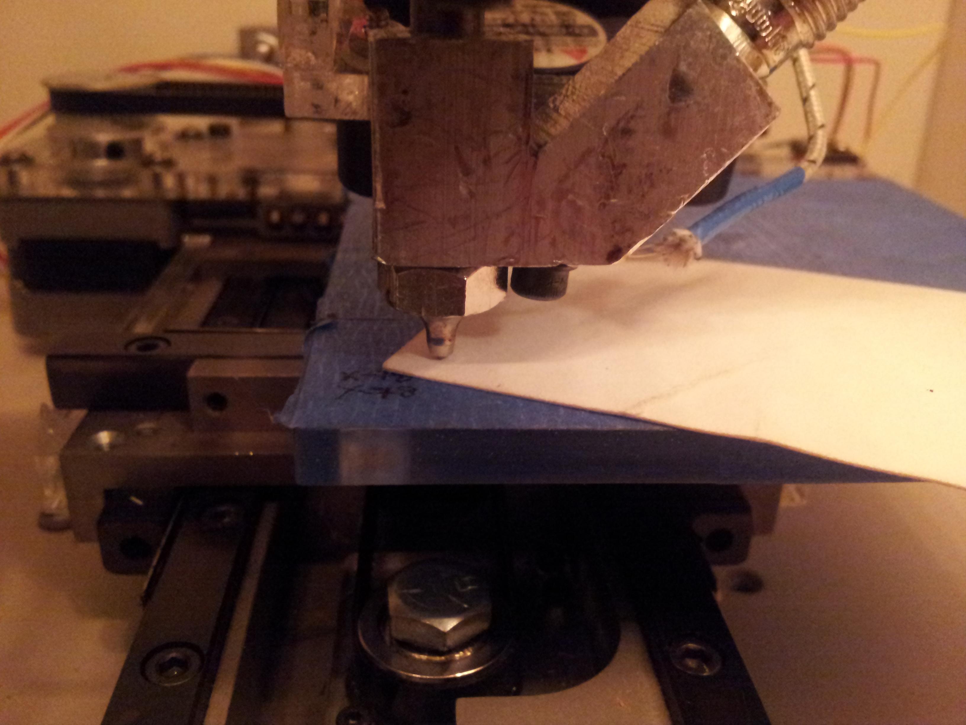 3d_printing_IMG_20130803_222709.jpg