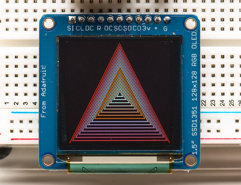 lcds___displays_1431demo0_LRG.jpg