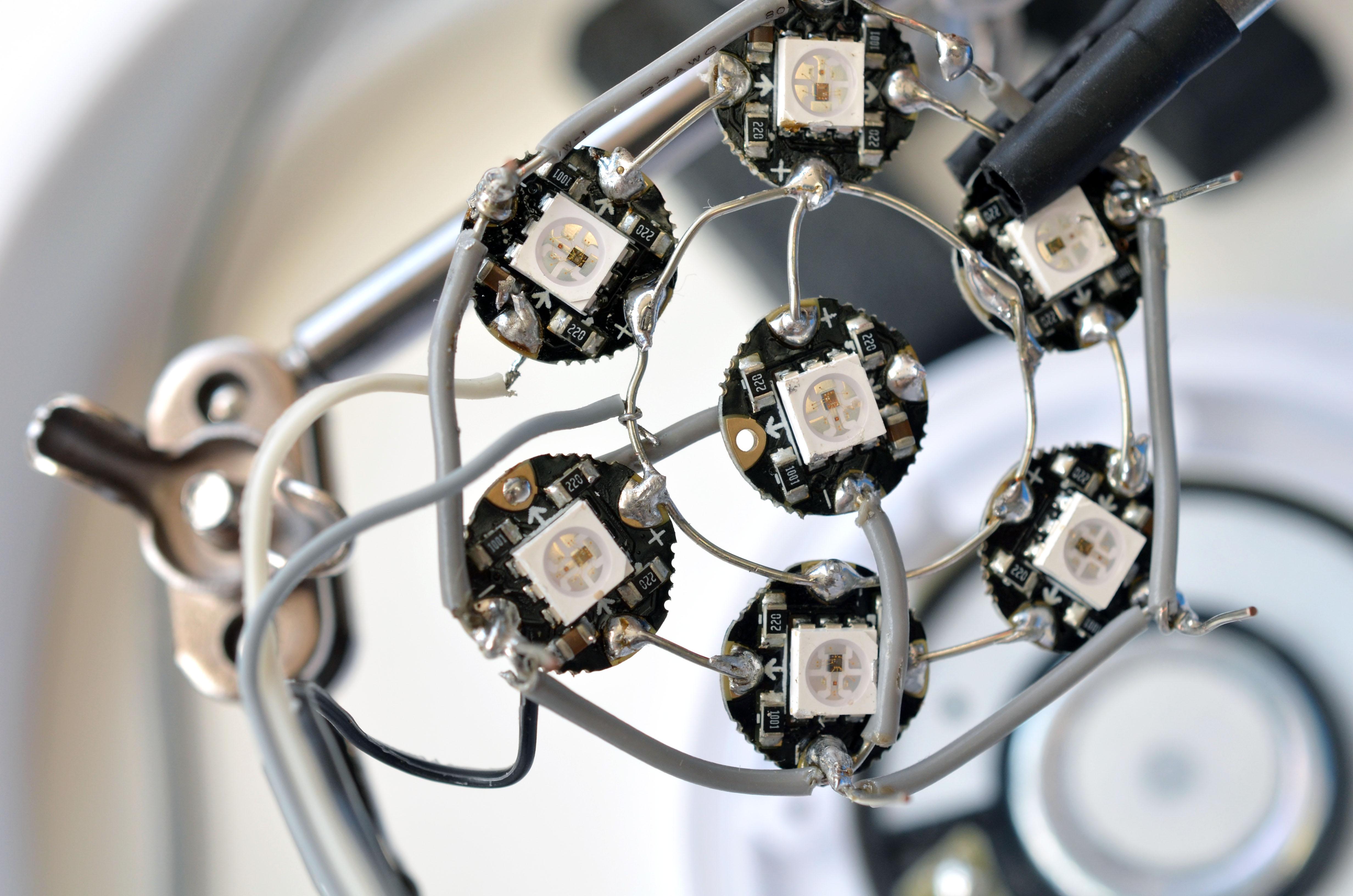 flora_glowing-skullcandy-headphones-adafruit-12.jpg
