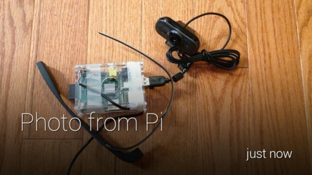 projects_Glass_with_Pi_camera.png