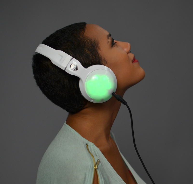flora_RisaRose_Skullcandy_LED_Headphones.jpg