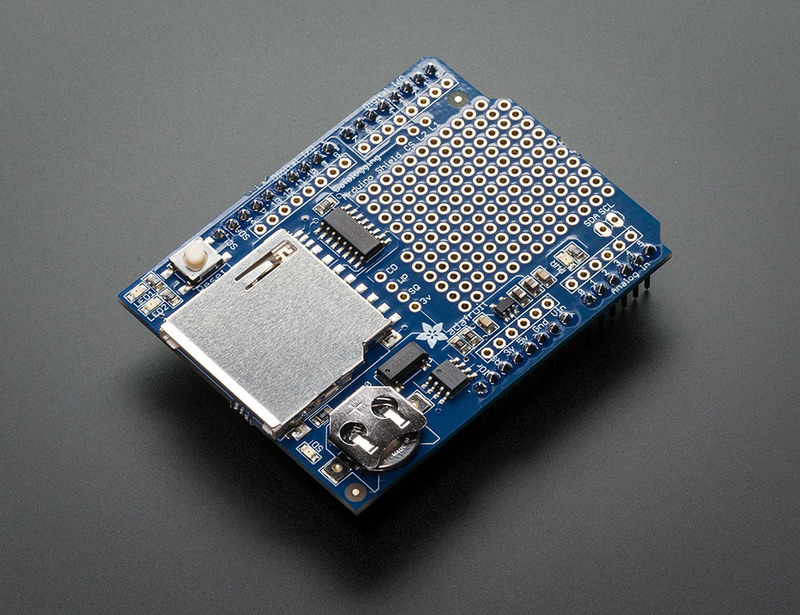 adafruit_products_LogShield.jpg