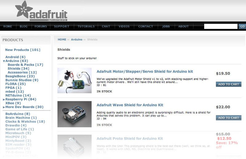 adafruit_products_store.jpg