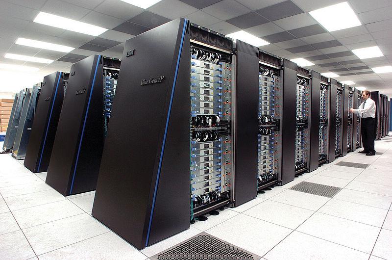 raspberry_pi_IBM_Blue_Gene_P_supercomputer.jpg