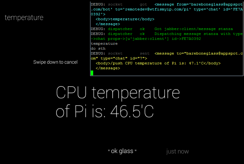 projects_Pi_glass.png