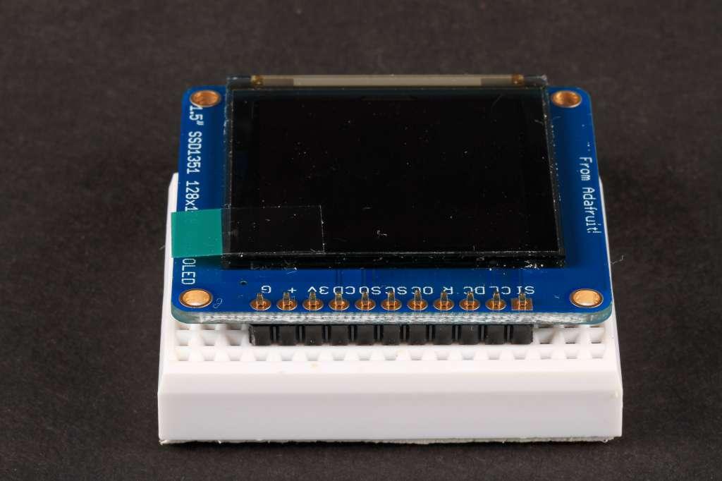 lcds___displays_2013_08_16_IMG_2097-1024.jpg
