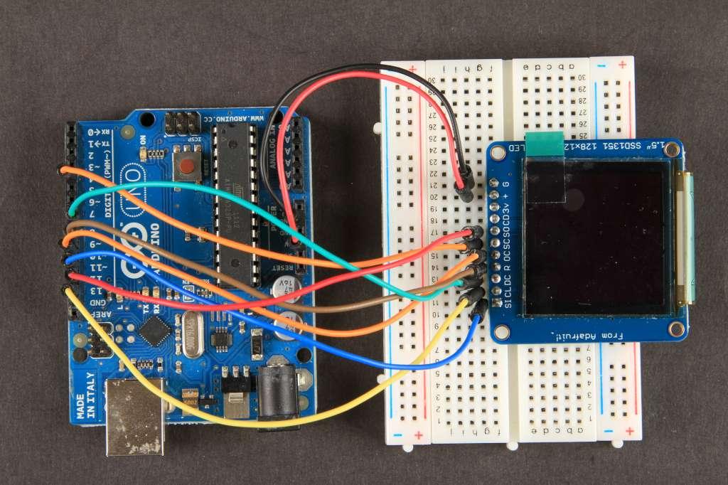 lcds___displays_2013_08_16_IMG_2102-1024.jpg
