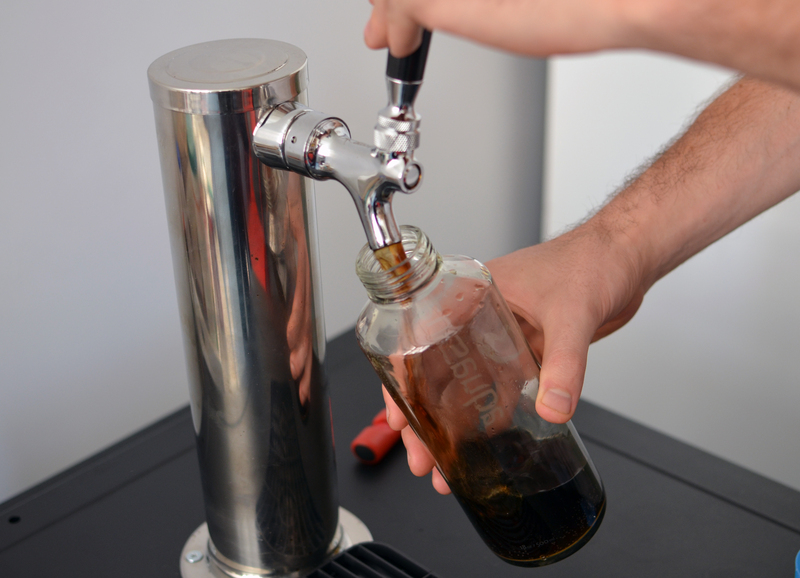 projects_adakeg-dispenses-birch-beer.jpg