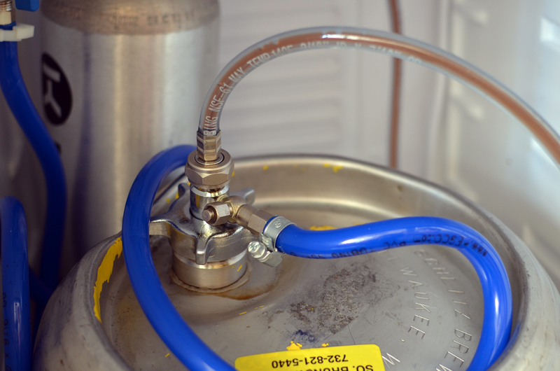 projects_closeup-keg-junction.jpg