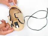 braincrafts_led-ribbon-shoes-adafruit-01.jpg