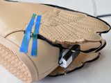 braincrafts_led-ribbon-shoes-adafruit-06.jpg